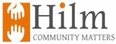 Hilm Logo